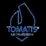 Tomatis-Azerbaijan-Logo-300x300