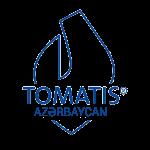 Tomatis-Azerbaijan-Logo-300x300-aze