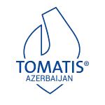 Tomatis-Azerbaijan-Logo-300x300-eng